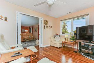 Photo 13: 311 14810 51 Avenue in Edmonton: Zone 14 Condo for sale : MLS®# E4165704