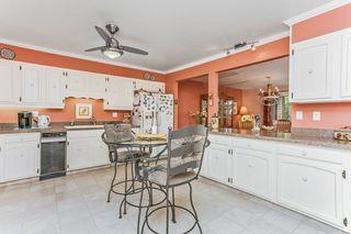 Photo 7: 311 14810 51 Avenue in Edmonton: Zone 14 Condo for sale : MLS®# E4165704