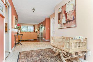Photo 3: 311 14810 51 Avenue in Edmonton: Zone 14 Condo for sale : MLS®# E4165704