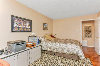 Photo 21: 311 14810 51 Avenue in Edmonton: Zone 14 Condo for sale : MLS®# E4165704