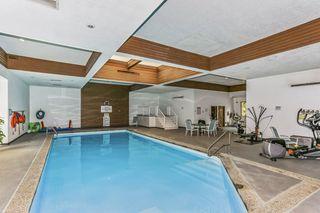 Photo 29: 311 14810 51 Avenue in Edmonton: Zone 14 Condo for sale : MLS®# E4165704