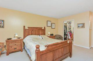 Photo 16: 311 14810 51 Avenue in Edmonton: Zone 14 Condo for sale : MLS®# E4165704