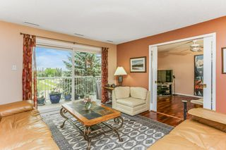 Photo 6: 311 14810 51 Avenue in Edmonton: Zone 14 Condo for sale : MLS®# E4165704