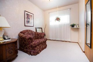 Photo 10: 36 Huntington Drive in Winnipeg: East Transcona Residential for sale (3M)  : MLS®# 1919448