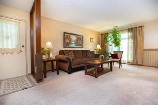 Photo 5: 36 Huntington Drive in Winnipeg: East Transcona Residential for sale (3M)  : MLS®# 1919448