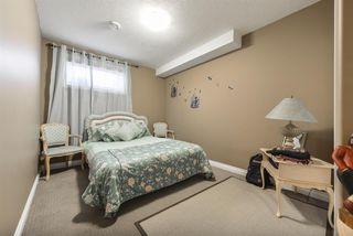 Photo 27: 13504 162 Avenue in Edmonton: Zone 27 House for sale : MLS®# E4166589