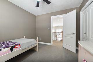 Photo 28: 13504 162 Avenue in Edmonton: Zone 27 House for sale : MLS®# E4166589