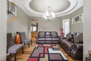 Photo 7: 13504 162 Avenue in Edmonton: Zone 27 House for sale : MLS®# E4166589