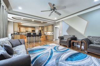 Photo 14: 13504 162 Avenue in Edmonton: Zone 27 House for sale : MLS®# E4166589