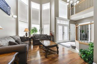 Photo 5: 13504 162 Avenue in Edmonton: Zone 27 House for sale : MLS®# E4166589