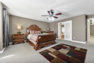 Photo 17: 13504 162 Avenue in Edmonton: Zone 27 House for sale : MLS®# E4166589