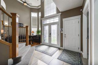 Photo 2:  in Edmonton: Zone 27 House for sale : MLS®# E4166589