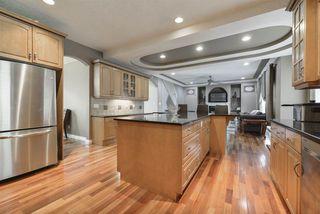 Photo 8: 13504 162 Avenue in Edmonton: Zone 27 House for sale : MLS®# E4166589