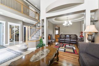 Photo 6: 13504 162 Avenue in Edmonton: Zone 27 House for sale : MLS®# E4166589