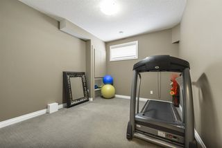 Photo 26: 13504 162 Avenue in Edmonton: Zone 27 House for sale : MLS®# E4166589