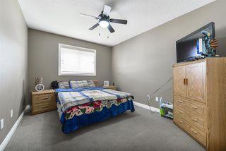 Photo 20: 13504 162 Avenue in Edmonton: Zone 27 House for sale : MLS®# E4166589