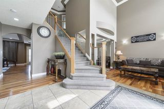 Photo 3:  in Edmonton: Zone 27 House for sale : MLS®# E4166589
