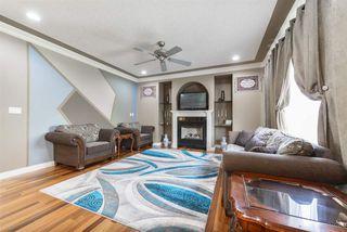 Photo 15: 13504 162 Avenue in Edmonton: Zone 27 House for sale : MLS®# E4166589
