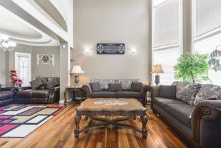 Photo 4:  in Edmonton: Zone 27 House for sale : MLS®# E4166589