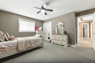 Photo 23: 13504 162 Avenue in Edmonton: Zone 27 House for sale : MLS®# E4166589