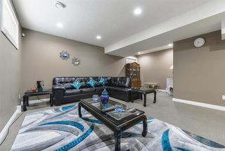 Photo 30: 13504 162 Avenue in Edmonton: Zone 27 House for sale : MLS®# E4166589