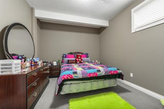 Photo 24: 13504 162 Avenue in Edmonton: Zone 27 House for sale : MLS®# E4166589
