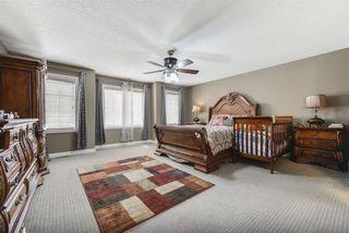 Photo 16: 13504 162 Avenue in Edmonton: Zone 27 House for sale : MLS®# E4166589