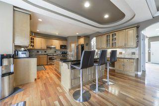 Photo 11: 13504 162 Avenue in Edmonton: Zone 27 House for sale : MLS®# E4166589
