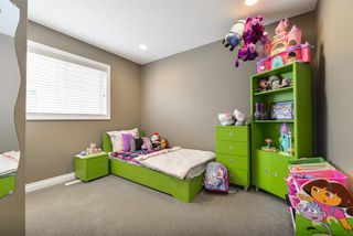 Photo 22: 13504 162 Avenue in Edmonton: Zone 27 House for sale : MLS®# E4166589