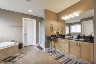 Photo 18: 13504 162 Avenue in Edmonton: Zone 27 House for sale : MLS®# E4166589