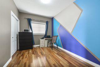 Photo 19: 13504 162 Avenue in Edmonton: Zone 27 House for sale : MLS®# E4166589