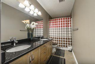Photo 21: 13504 162 Avenue in Edmonton: Zone 27 House for sale : MLS®# E4166589