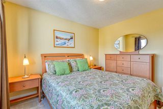 Photo 21: 1229 ORMSBY Lane in Edmonton: Zone 20 House for sale : MLS®# E4167806