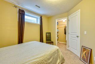Photo 26: 1229 ORMSBY Lane in Edmonton: Zone 20 House for sale : MLS®# E4167806