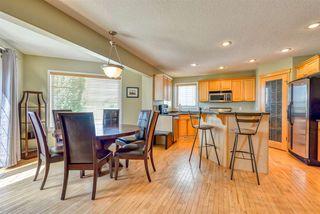Photo 8: 1229 ORMSBY Lane in Edmonton: Zone 20 House for sale : MLS®# E4167806