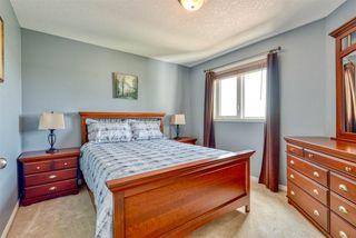 Photo 18: 1229 ORMSBY Lane in Edmonton: Zone 20 House for sale : MLS®# E4167806
