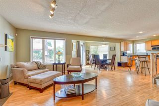Photo 6: 1229 ORMSBY Lane in Edmonton: Zone 20 House for sale : MLS®# E4167806