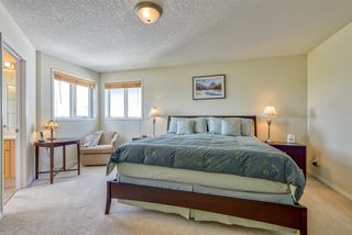 Photo 14: 1229 ORMSBY Lane in Edmonton: Zone 20 House for sale : MLS®# E4167806