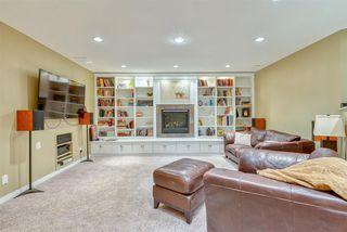 Photo 23: 1229 ORMSBY Lane in Edmonton: Zone 20 House for sale : MLS®# E4167806