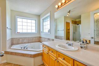 Photo 16: 1229 ORMSBY Lane in Edmonton: Zone 20 House for sale : MLS®# E4167806