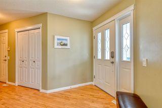 Photo 2: 1229 ORMSBY Lane in Edmonton: Zone 20 House for sale : MLS®# E4167806