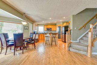 Photo 7: 1229 ORMSBY Lane in Edmonton: Zone 20 House for sale : MLS®# E4167806