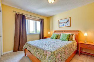 Photo 20: 1229 ORMSBY Lane in Edmonton: Zone 20 House for sale : MLS®# E4167806