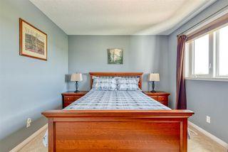 Photo 19: 1229 ORMSBY Lane in Edmonton: Zone 20 House for sale : MLS®# E4167806