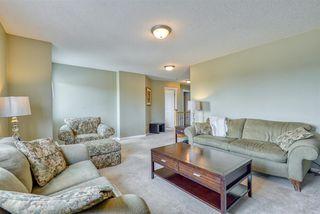 Photo 13: 1229 ORMSBY Lane in Edmonton: Zone 20 House for sale : MLS®# E4167806
