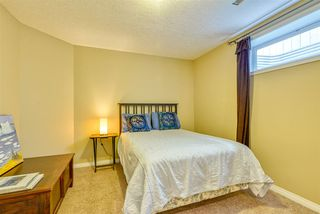 Photo 25: 1229 ORMSBY Lane in Edmonton: Zone 20 House for sale : MLS®# E4167806