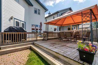 Photo 29: 1229 ORMSBY Lane in Edmonton: Zone 20 House for sale : MLS®# E4167806