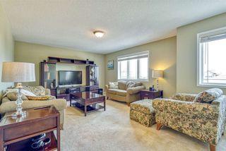 Photo 12: 1229 ORMSBY Lane in Edmonton: Zone 20 House for sale : MLS®# E4167806