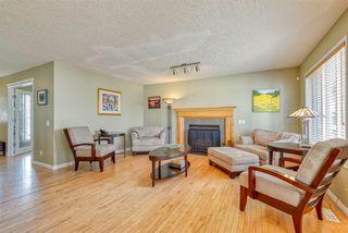 Photo 5: 1229 ORMSBY Lane in Edmonton: Zone 20 House for sale : MLS®# E4167806