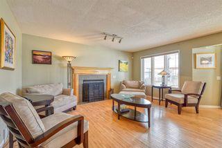 Photo 4: 1229 ORMSBY Lane in Edmonton: Zone 20 House for sale : MLS®# E4167806